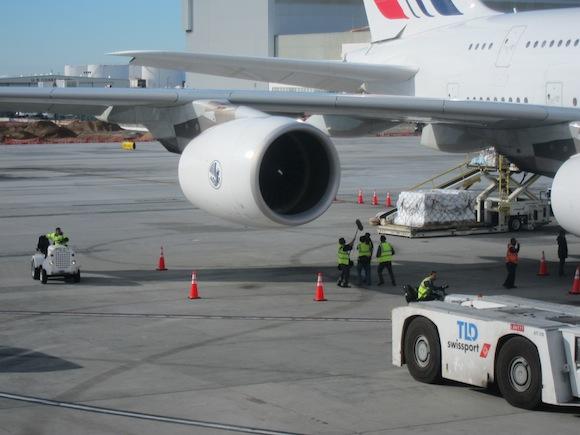 Tom-Bradley-International-Terminal-19