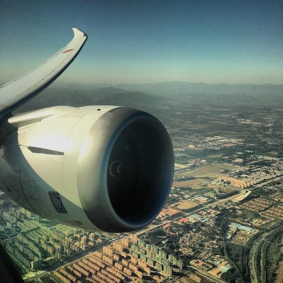 ANA-787-100