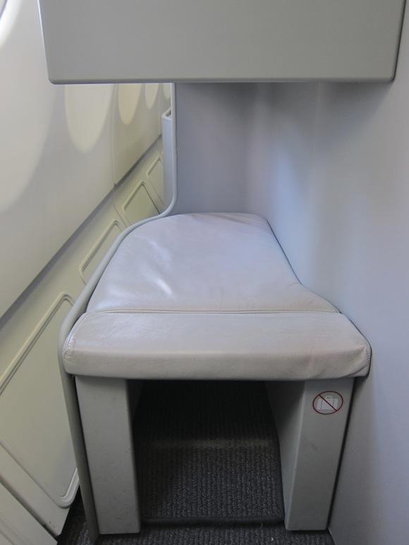 Alitalia-Magnifica-Class-4