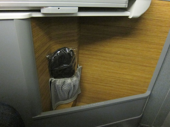 American-Business-Class-777-08