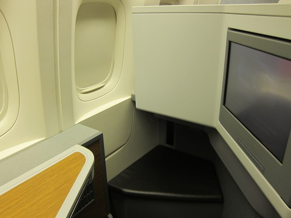 American-Business-Class-77703