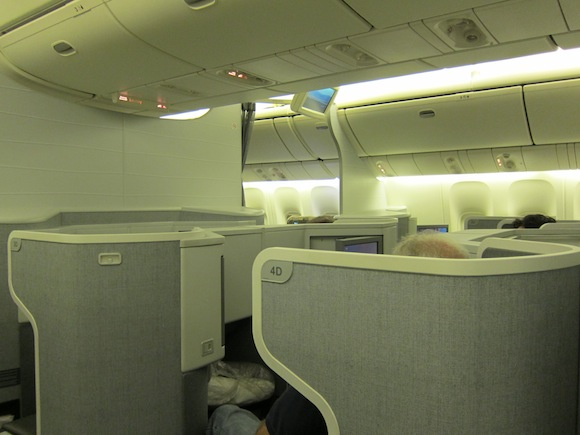 American-Business-Class-77705