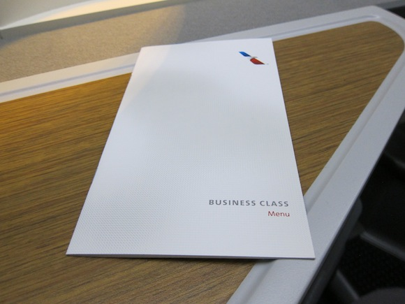American-Business-Class-77706