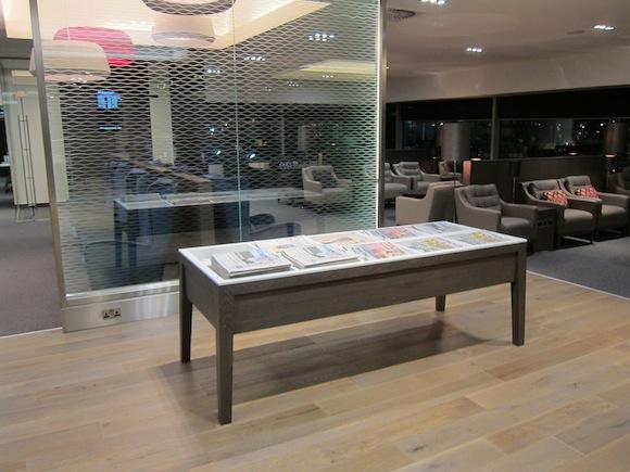 British-Airways-Lounge-Edinburgh-04