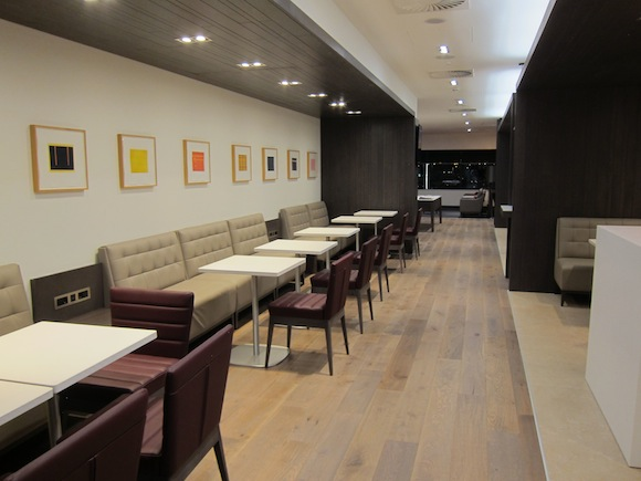 British-Airways-Lounge-Edinburgh-11