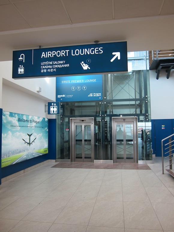 Czech-Lounge-Prague-Airport10