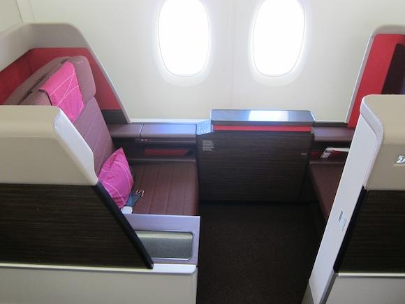Malaysia-First-Class-100