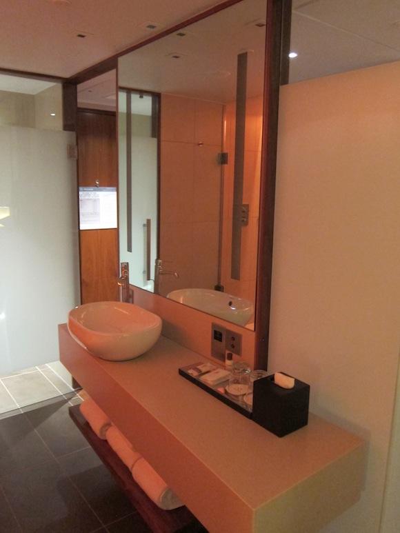 Sheraton-Edinburgh-Hotel-24