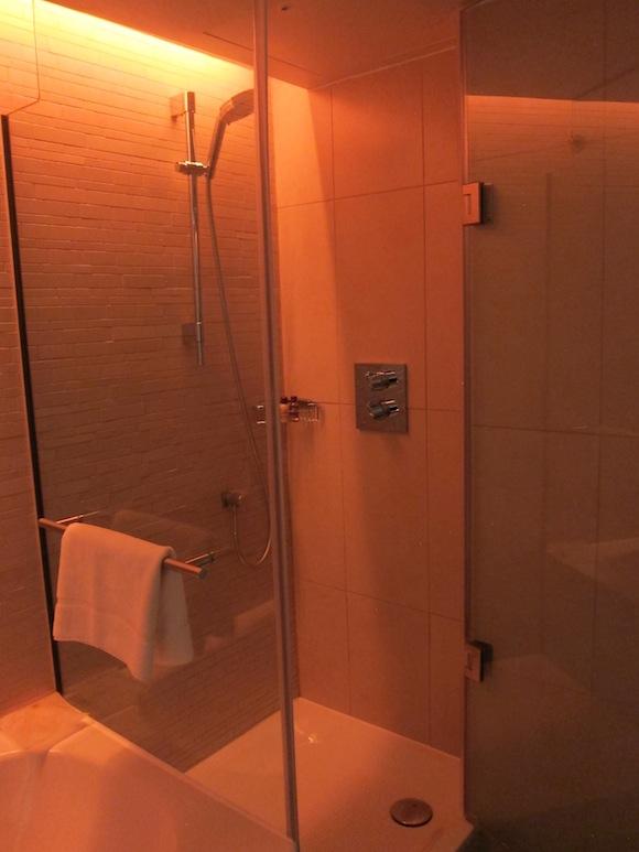 Sheraton-Edinburgh-Hotel-25