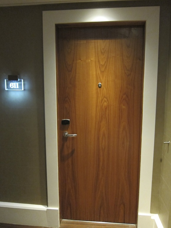 Sheraton-Edinburgh-Hotel-67