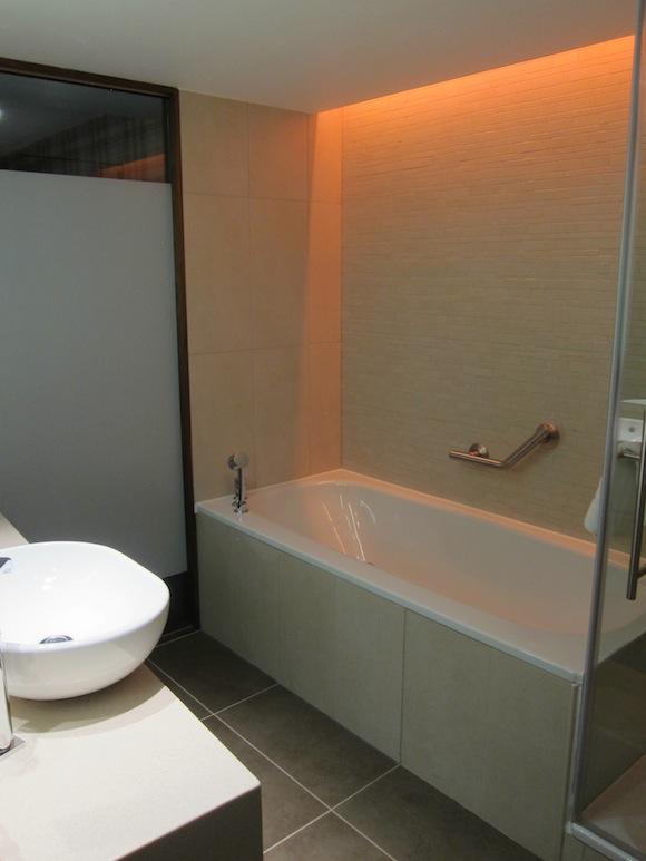 Sheraton-Edinburgh-Hotel-81