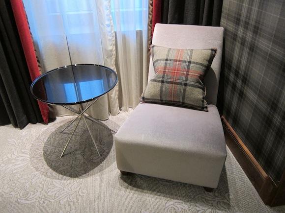 Sheraton-Edinburgh-Hotel-90