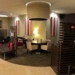 Sheraton Prague Hotel 05