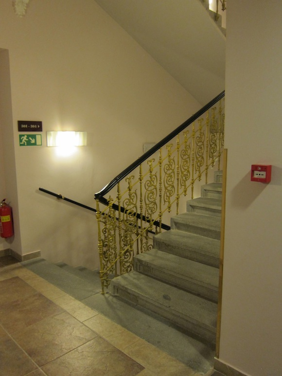 Sheraton-Prague-Hotel-10