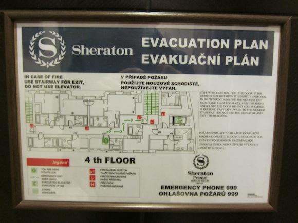 Sheraton-Prague-Hotel-13