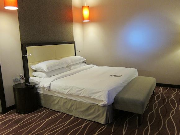 Sheraton-Prague-Hotel-16