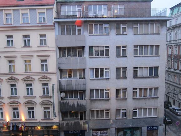 Sheraton-Prague-Hotel-21