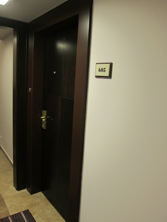 Sheraton-Prague-Hotel-30