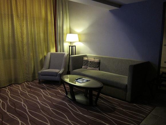 Sheraton-Prague-Hotel-31