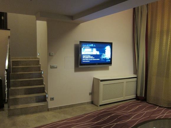 Sheraton-Prague-Hotel-32