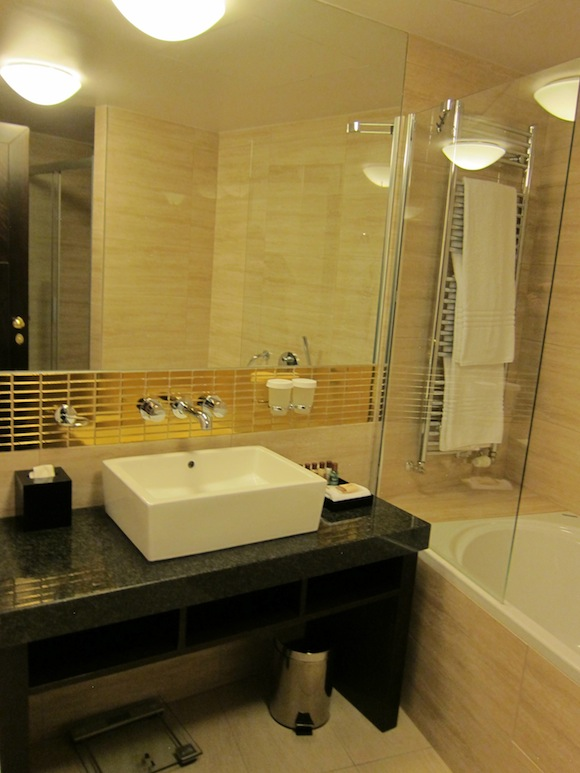 Sheraton-Prague-Hotel-36
