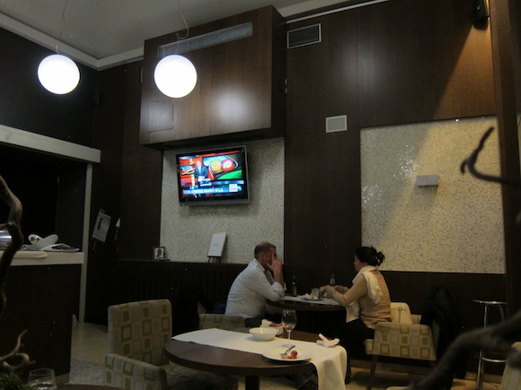 Sheraton-Prague-Hotel-47