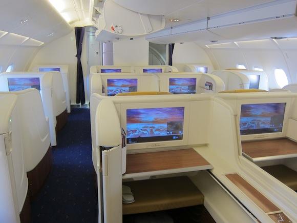 Thai-First-Class-100