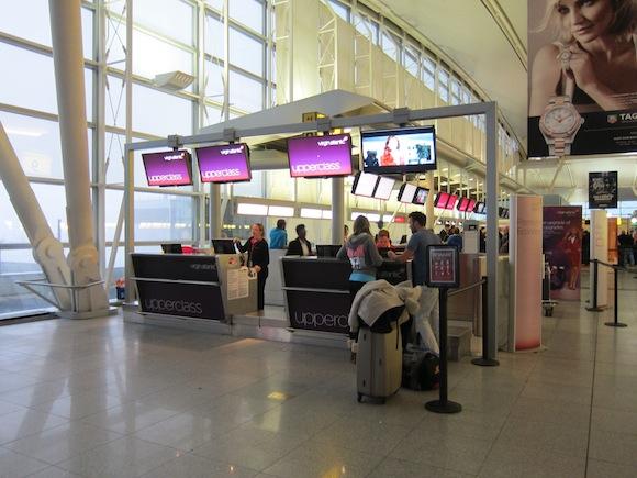 Virgin-Atlantic-Clubhouse-JFK-03