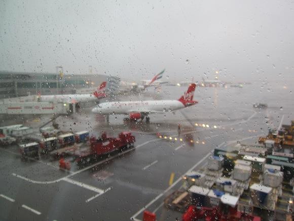 Virgin-Atlantic-Clubhouse-JFK-07