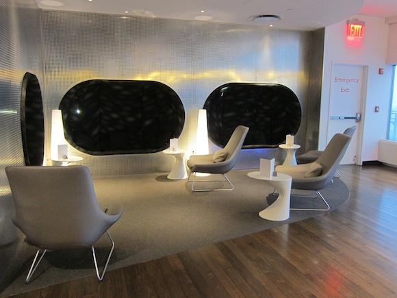 Virgin-Atlantic-Clubhouse-JFK-13