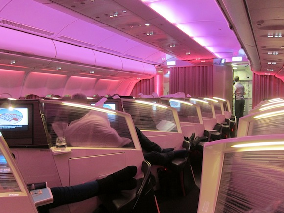 Virgin-Atlantic-Upper-Class-01