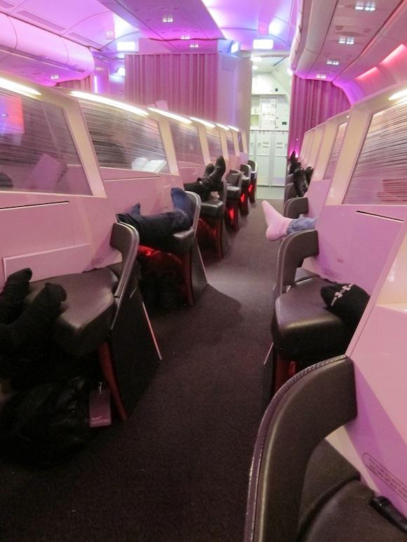 Virgin-Atlantic-Upper-Class-03