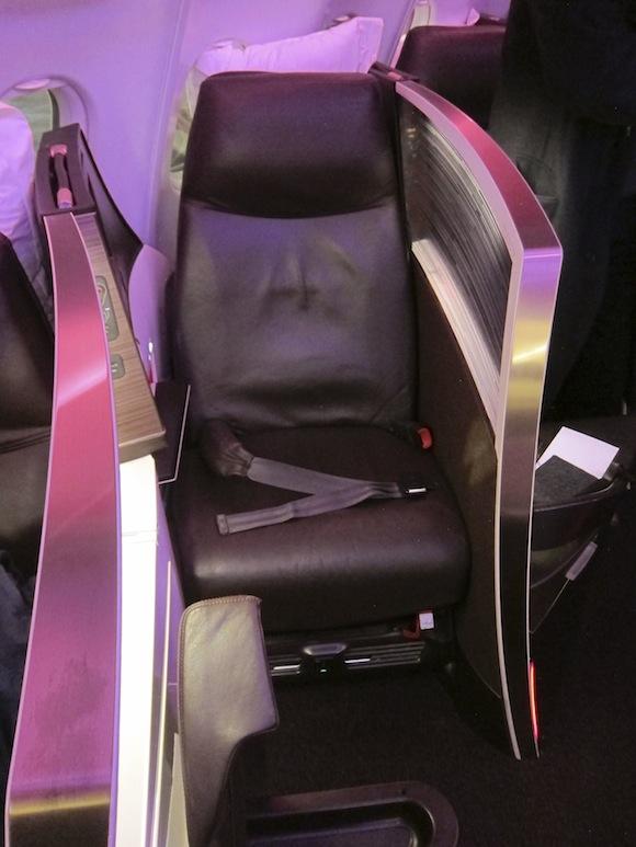 Virgin-Atlantic-Upper-Class-04