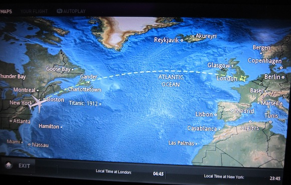 Virgin-Atlantic-Upper-Class-19