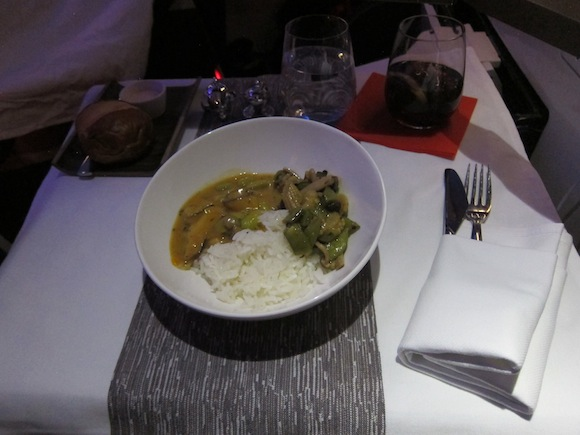 Virgin-Atlantic-Upper-Class-32