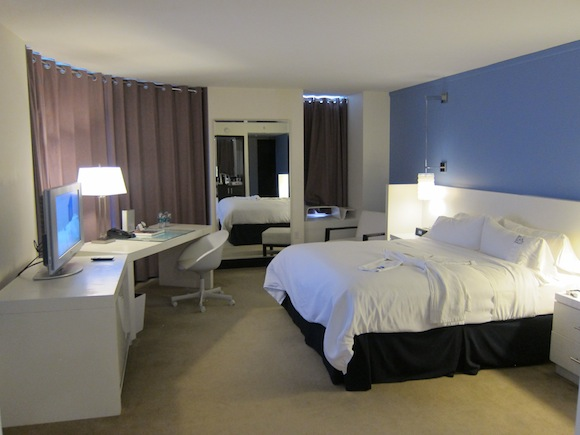 W-Hotel-San-Diego-10