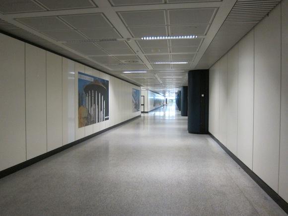 Alitalia-Lounge-Rome-Airport-01