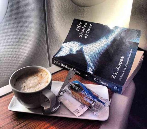 American-Airlines-Cappuccino-Machine