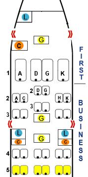 China-Southern-A330-200