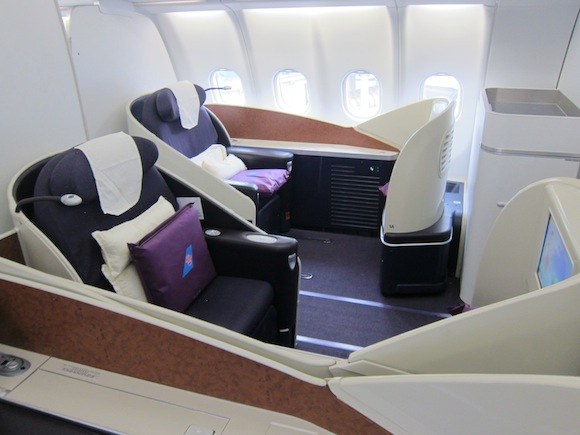 China-Southern-A330-First-Class-03