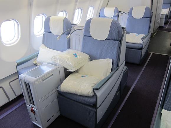 China-Southern-A330-First-Class-05