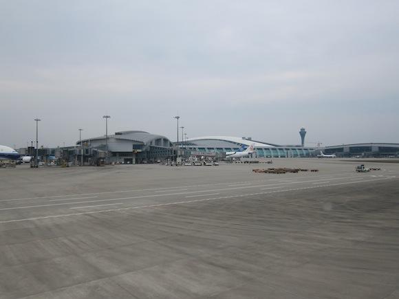 China-Southern-A330-First-Class-16