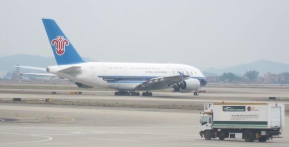 China-Southern-A330-First-Class-17