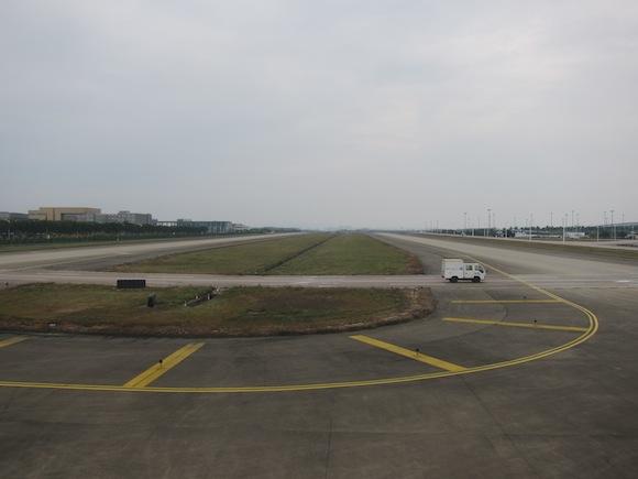 China-Southern-A330-First-Class-20