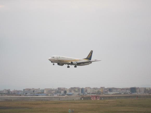 China-Southern-A330-First-Class-21
