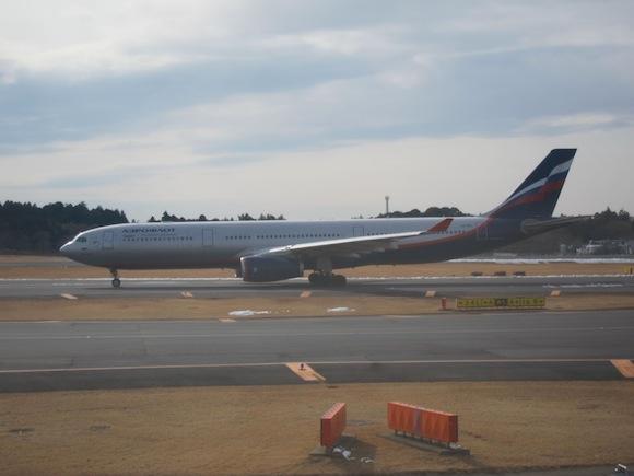 China-Southern-A330-First-Class-43