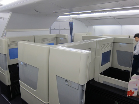 China-Southern-A380-First-Class-08