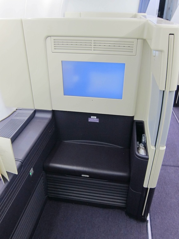 China-Southern-A380-First-Class-13