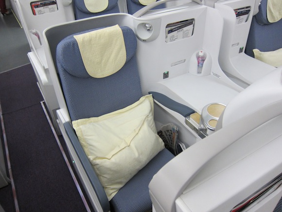 China-Southern-A380-First-Class-17