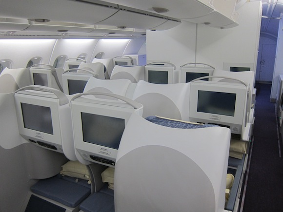 China-Southern-A380-First-Class-18